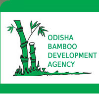 Odisha Bamboo Development Agency